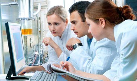 收集國內外有關醫學設計之圖書與資料